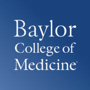 Baylor_College_of_Medicine_Logo