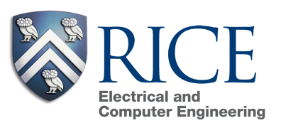 Rice Elec & Comp. logo